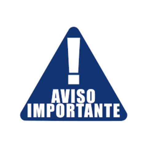 avisocoronavirus_5e71288812d68.png