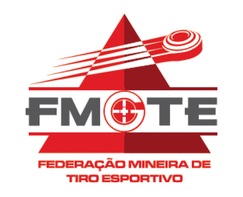 logo_5c4771d103036
